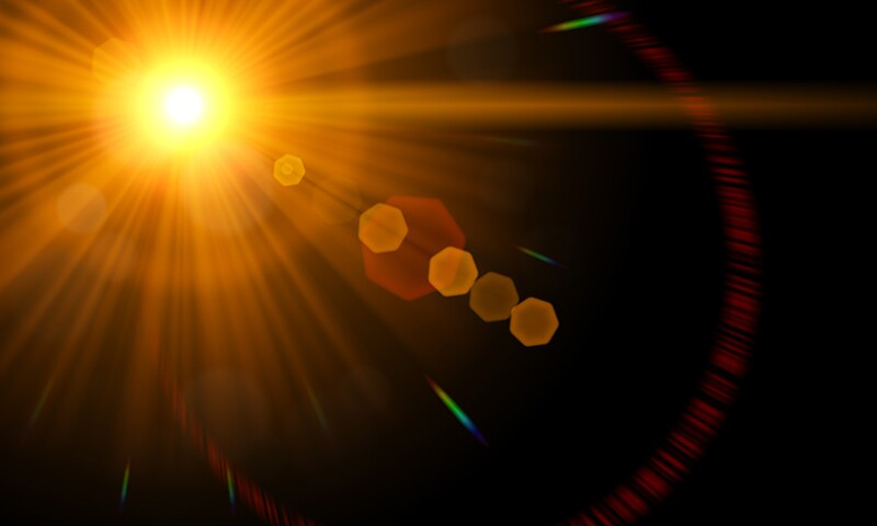 spotlight-lens-flare-780.jpg