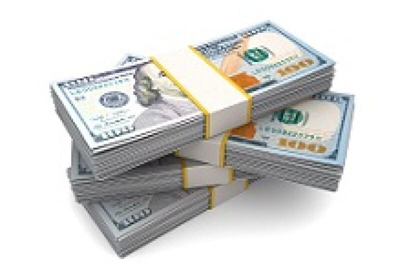 Four_stacks_of_dollars_Fotolia_230x150