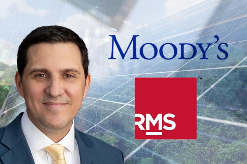 Moodys RMS logos with Rob Fauber.jpg