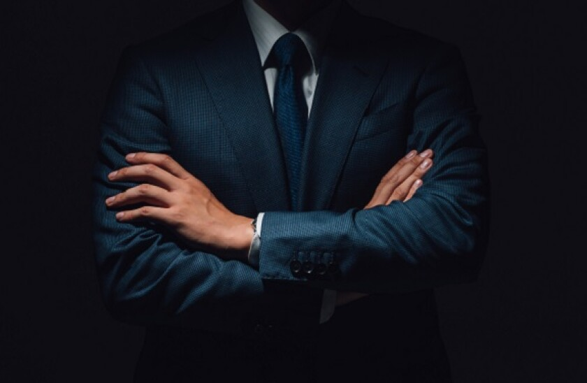 businessman_adobe_575px