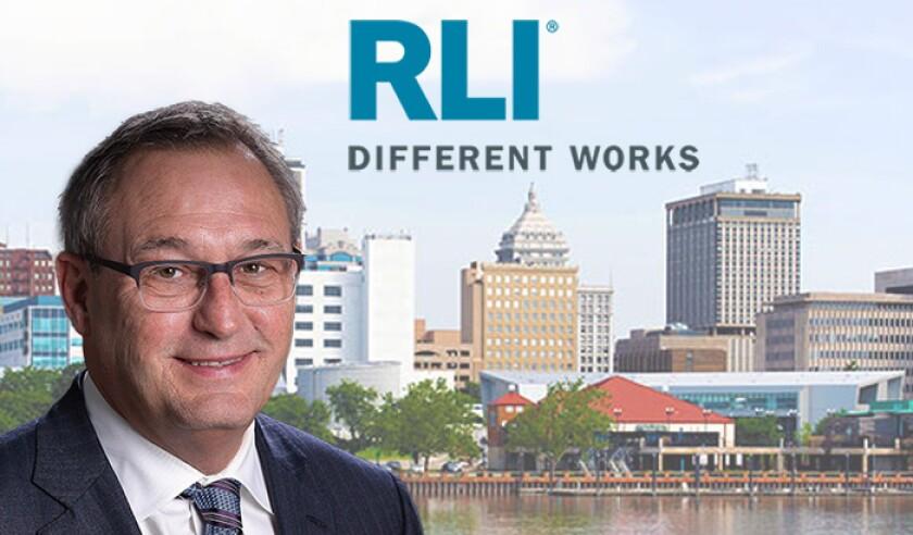 RLI logo with Jonathan Michael.jpg
