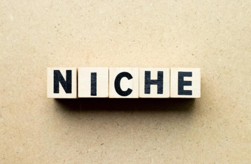 Niche Alamy 575x375 13Jul21