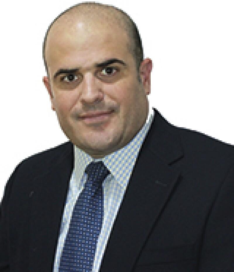 Eduardo Suarez 160x186