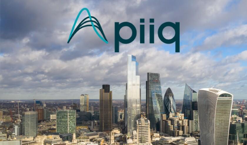 Piiq Risk Partners logo London v2.jpg