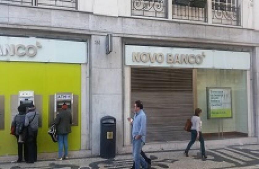 Novo_Banco_GC_230x150