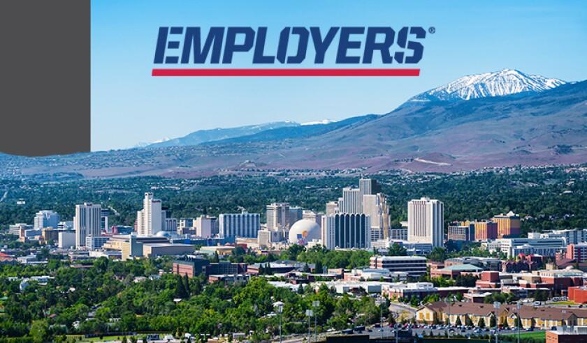 employers-logo-reno-nevada.jpg