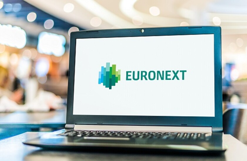 euronext_logo_Amsterdam_575x375_alamy_April22.jpg