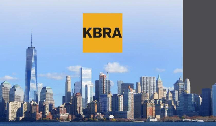 kroll-bond-rating-agency-logo-ny.jpg