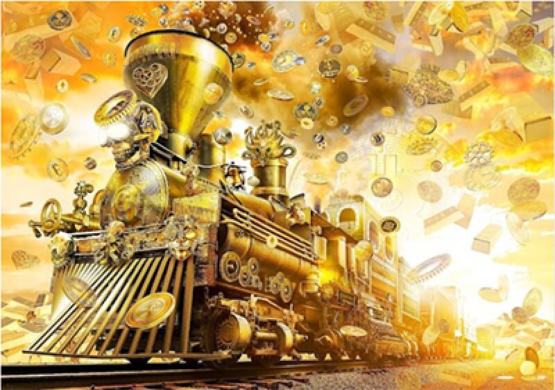 Crypto Train_400.jpg