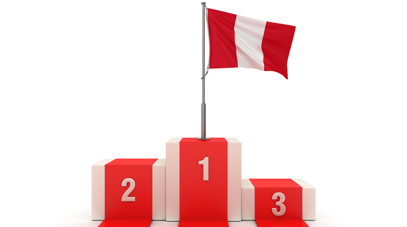 Peru-flag-podium-three-istock-960x535.png