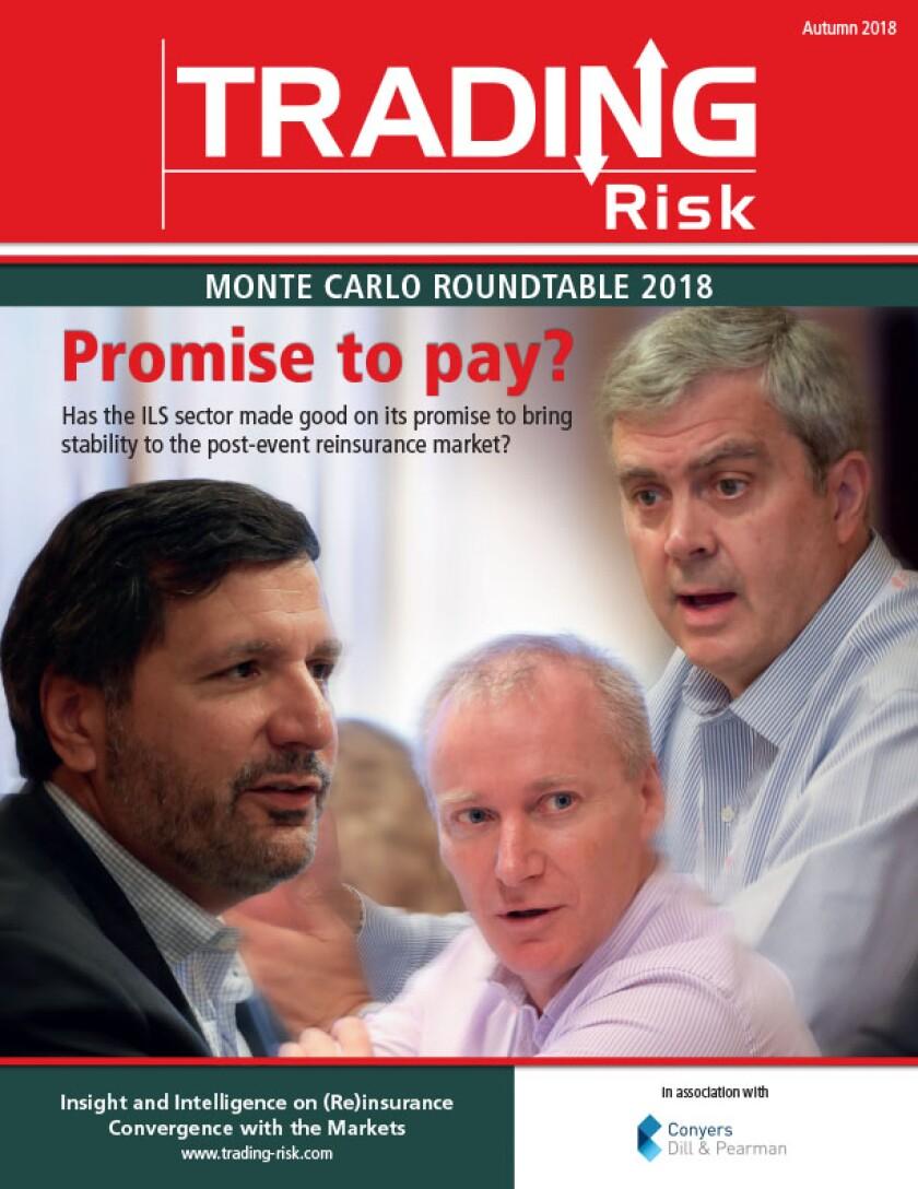 tr-monte-carlo-rt-2018-web-1.jpg