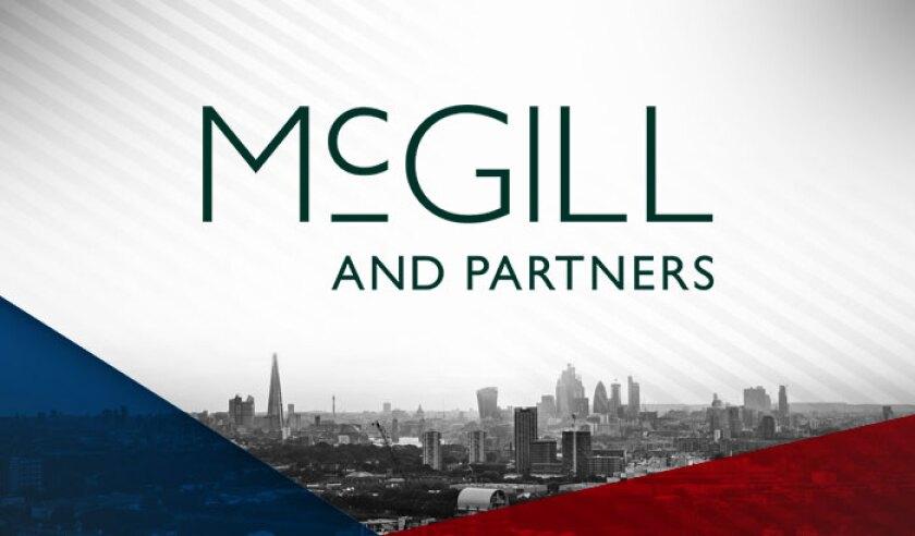 mcgill-and-partners-logo-london.jpg