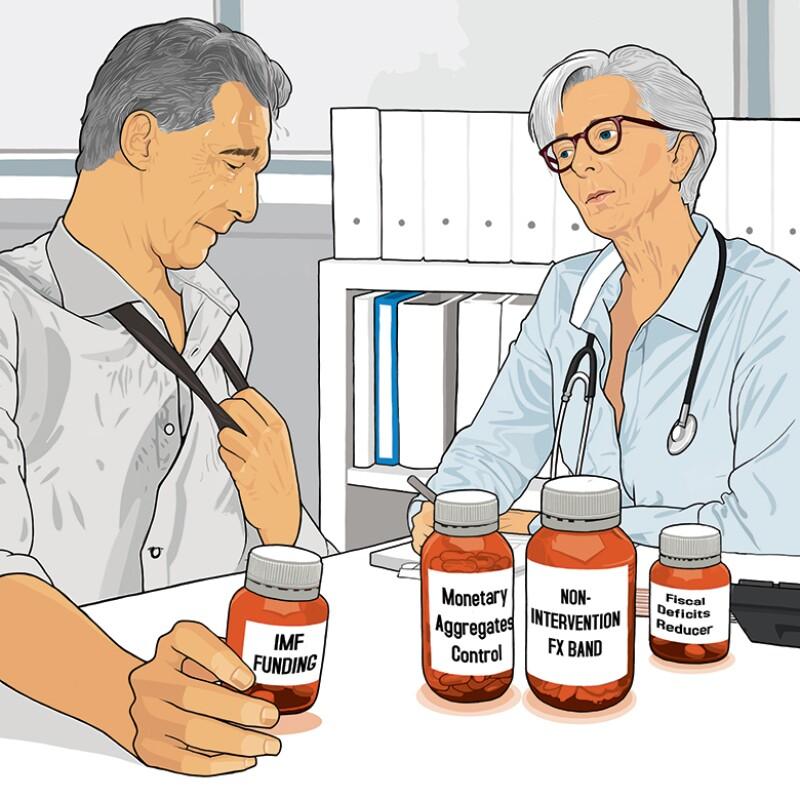 medicine-argentina-lagarde_macri_-illo-780