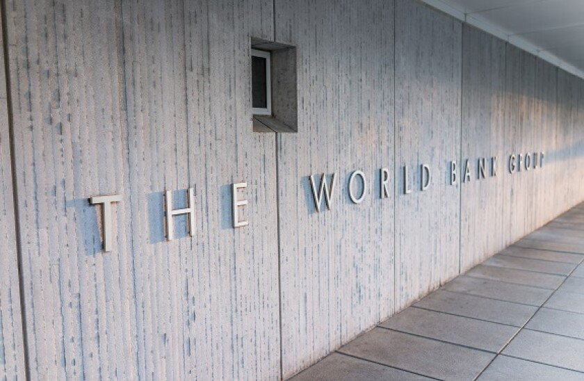 WorldBank_Adobe_575x375_30October2020