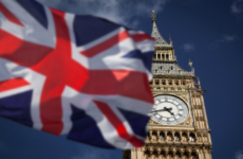 Big ben United Kingdom parliament UK lawmakers Adobe stock