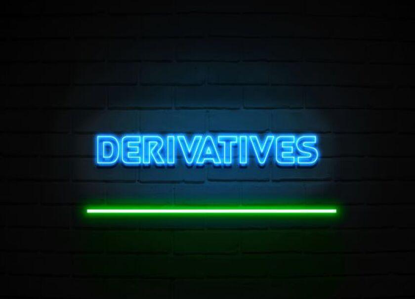 Derivatives_Alamy_24May21_575