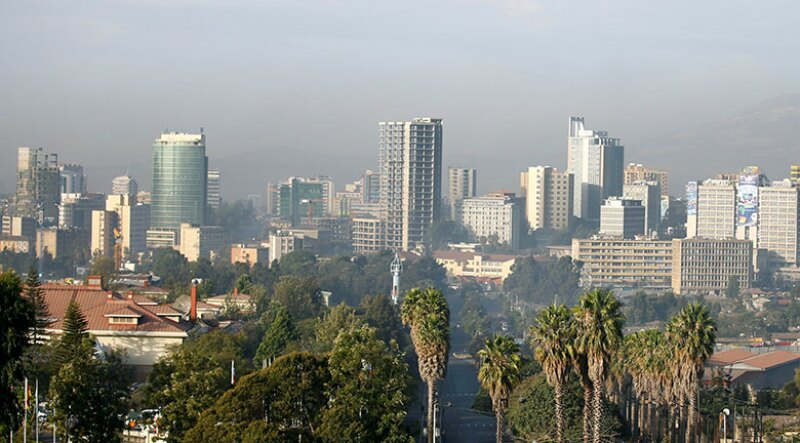 Addis-Ababa-cityscape-R-780.jpg