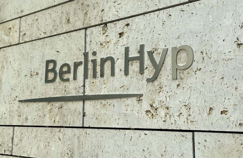 Berlin_Hyp_officialimage_575x375_130421