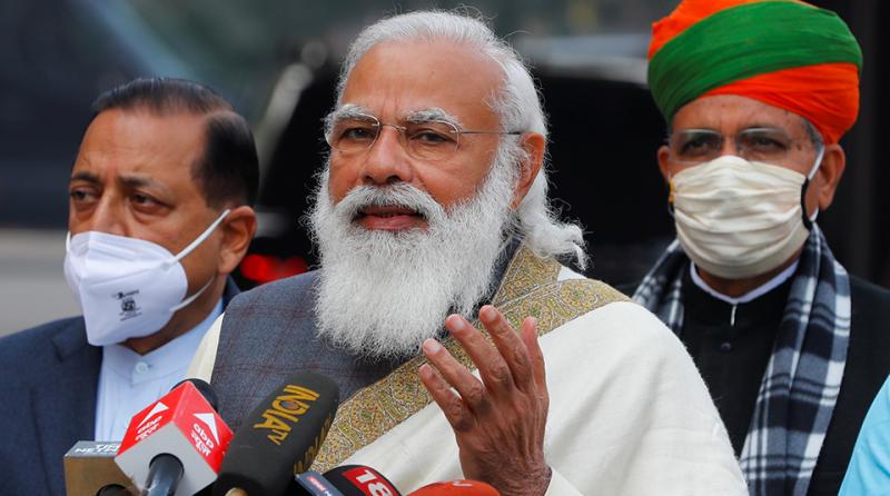 Narendra-Modi-media-Reuters-960x535.png