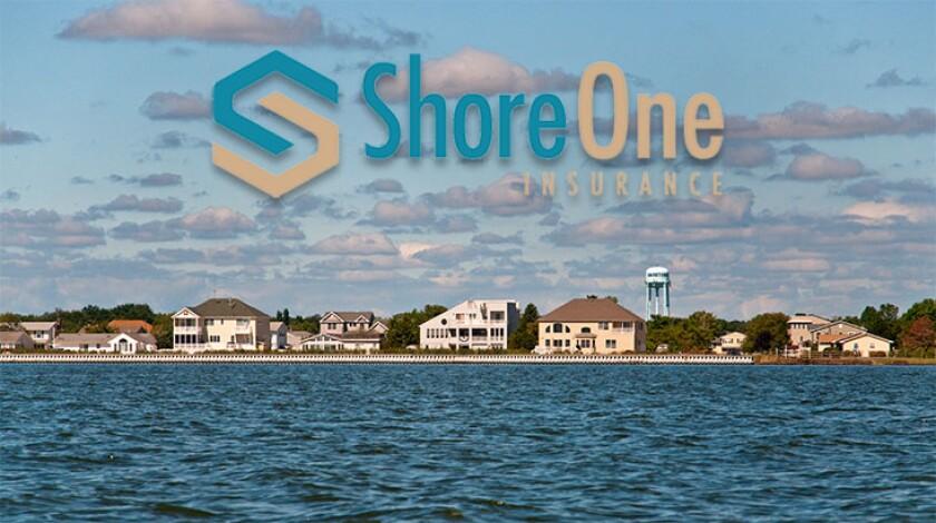 ShoreOne insurance New Jersey.jpg
