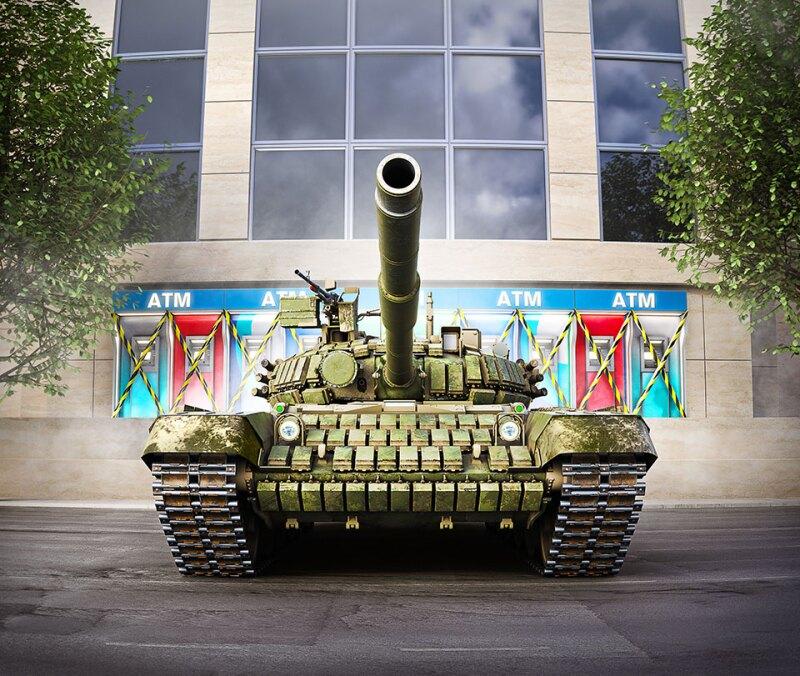 Myanmar-tank-atm-960.jpg
