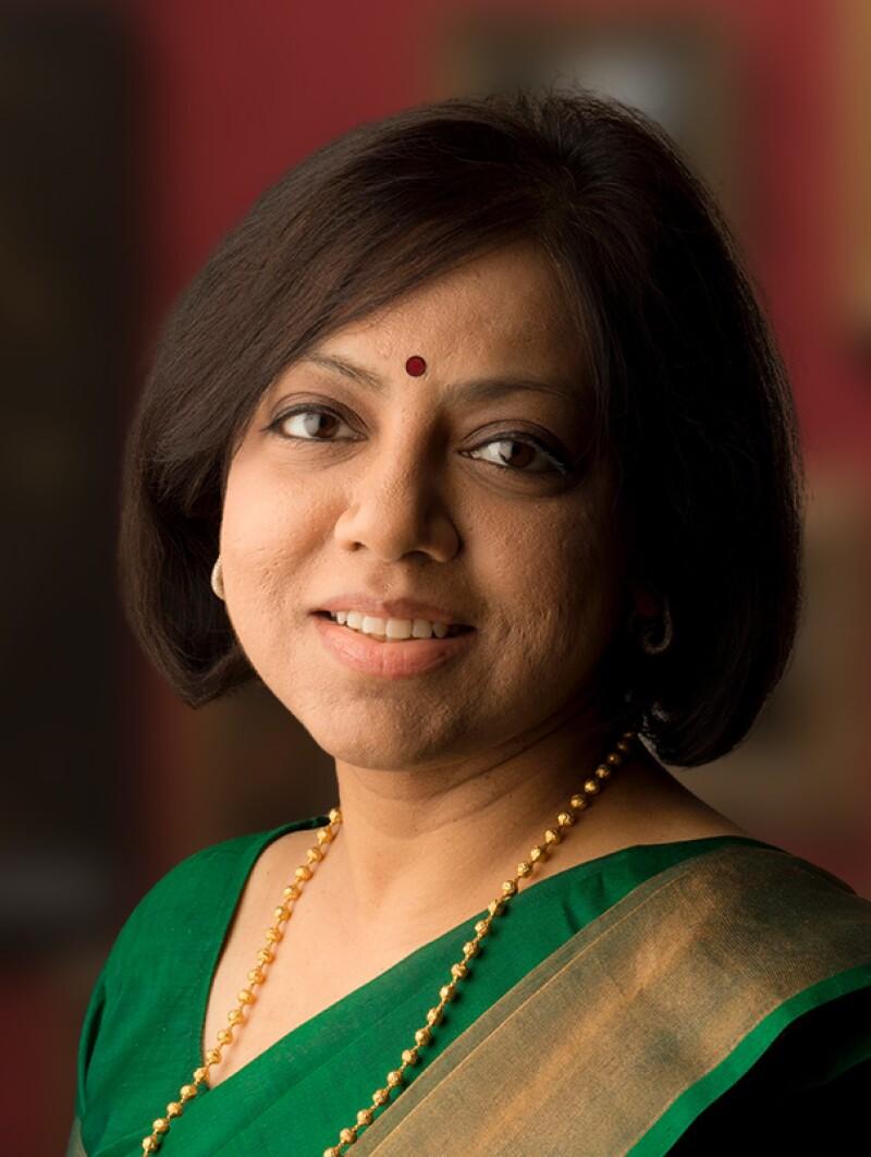 Soumya Rajan, Waterfield Advisors.jpg
