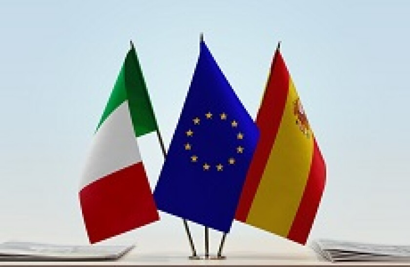 Italy_Spain_Europe_Adobe_230x150