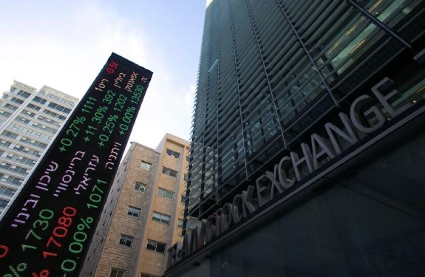 Tel_Aviv_stock_exchange_2_alamy_575_375