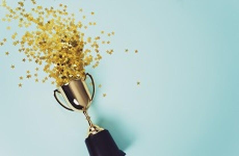 Award_trophy_winner_Adobe_230x150
