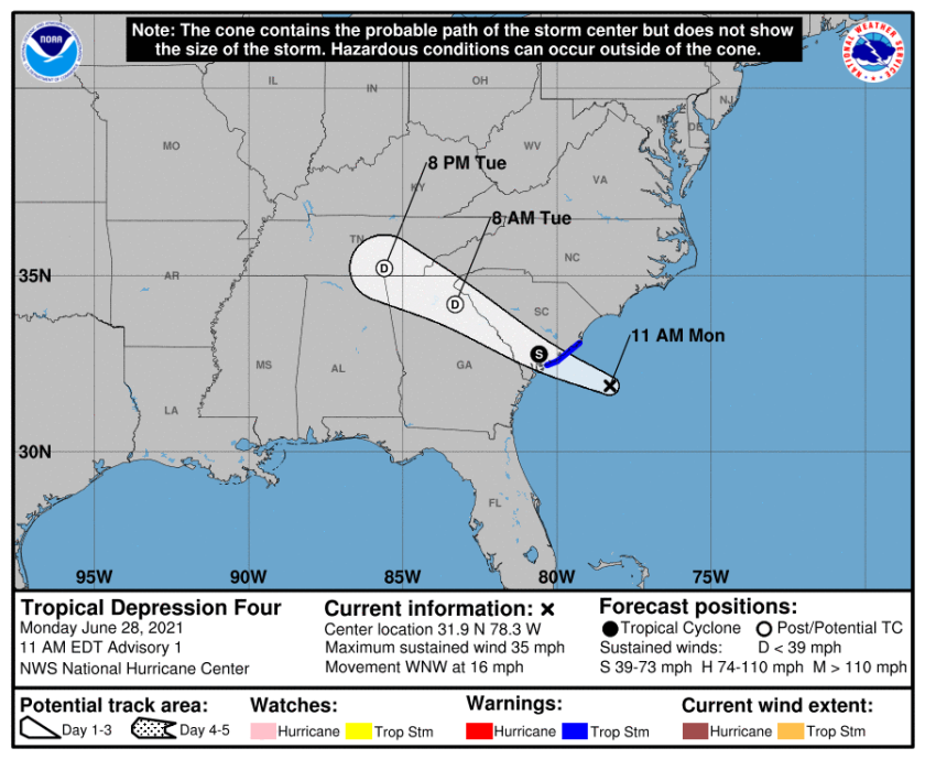 Tropical storm 28 june 5day_cone_no_line_and_wind.png