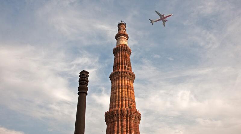 India-Qutub-Minar-aeroplane-istock-960.jpg