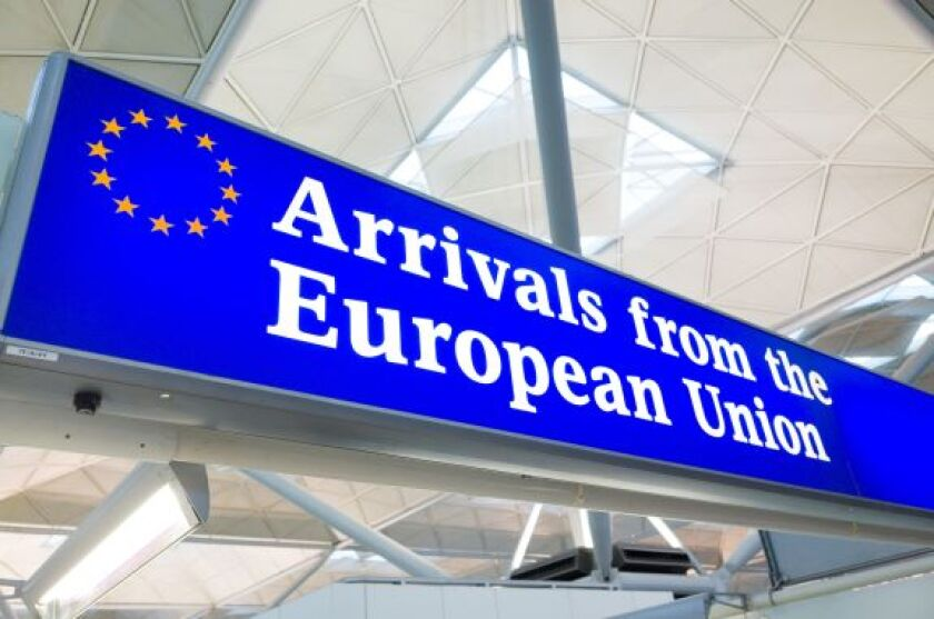 EU_Arrivals_Alamy_28Sep21_575.jpg