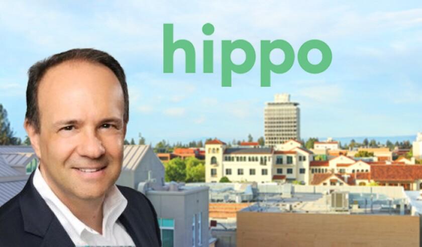 Hippo with Rich Primerano Palo Alto.jpg