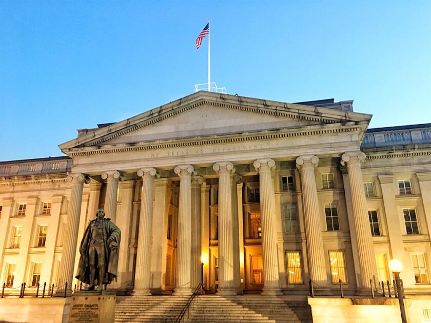 US Treasury Department in Washington.jpg