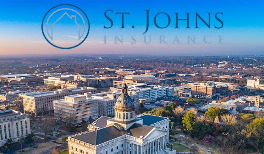 St_Johns_Insurance_Logo_Colombia_South_Carolina_2021.jpg