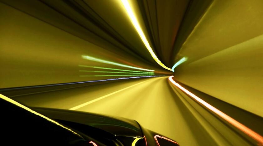 FX-fast-tunnel-101976_1920.jpg
