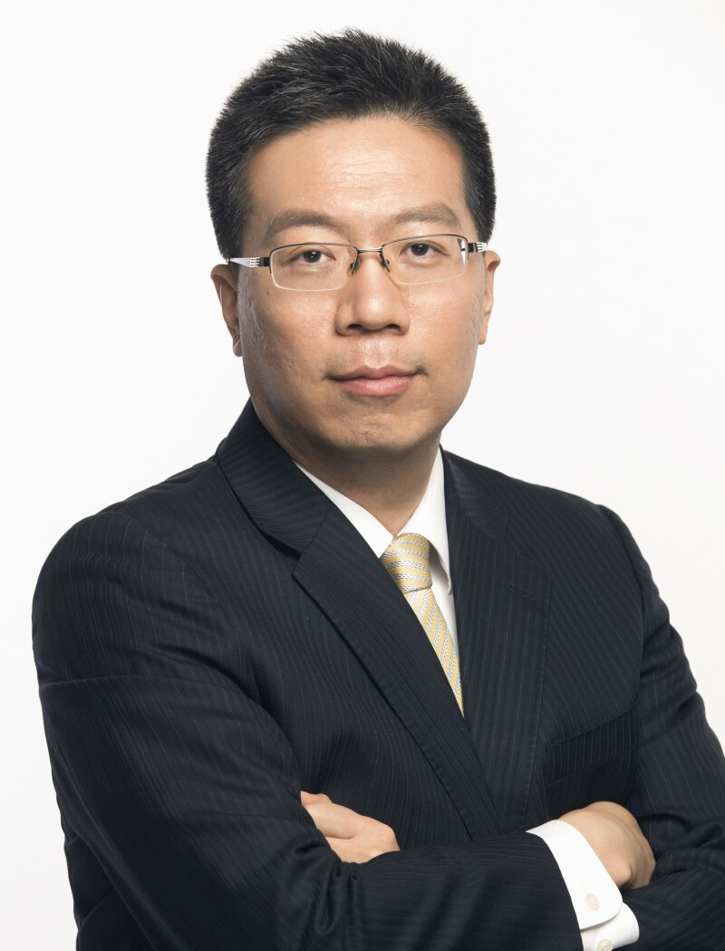 Liu Min, Bank of China.jpg