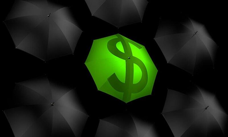 dollar-umbrella-safe-protect-780.jpg