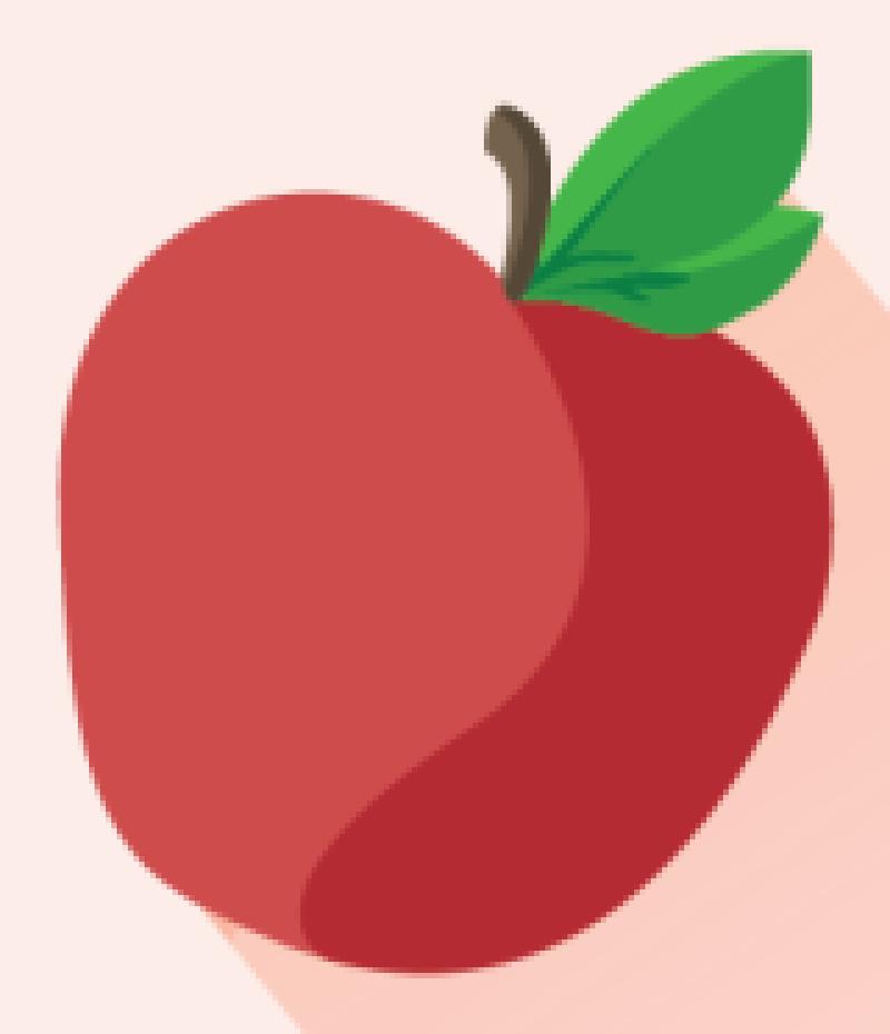 Apple_illustration-160x186
