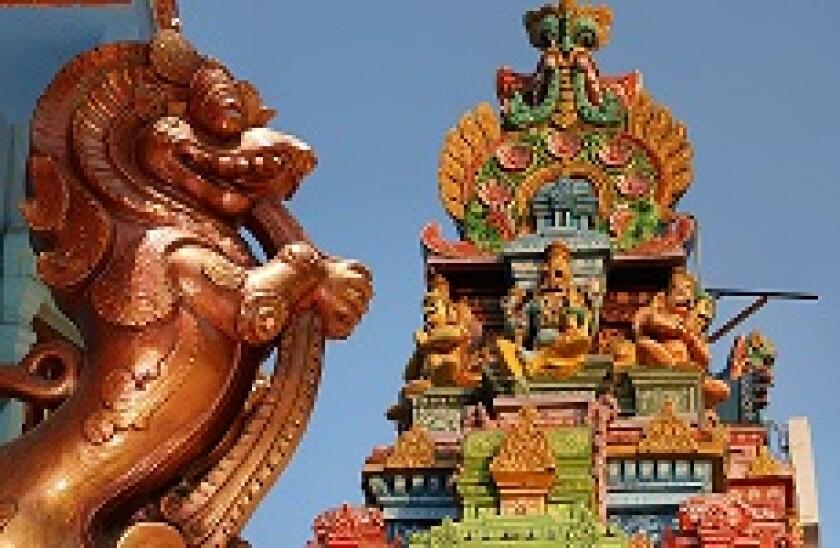 india_temple_230px