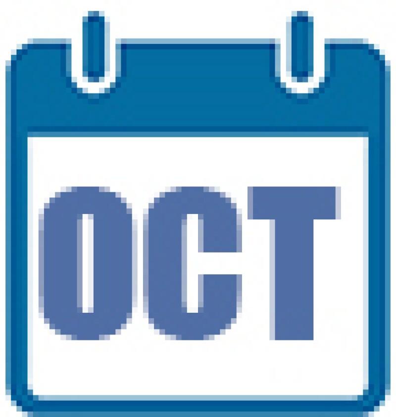 calendar-OCT
