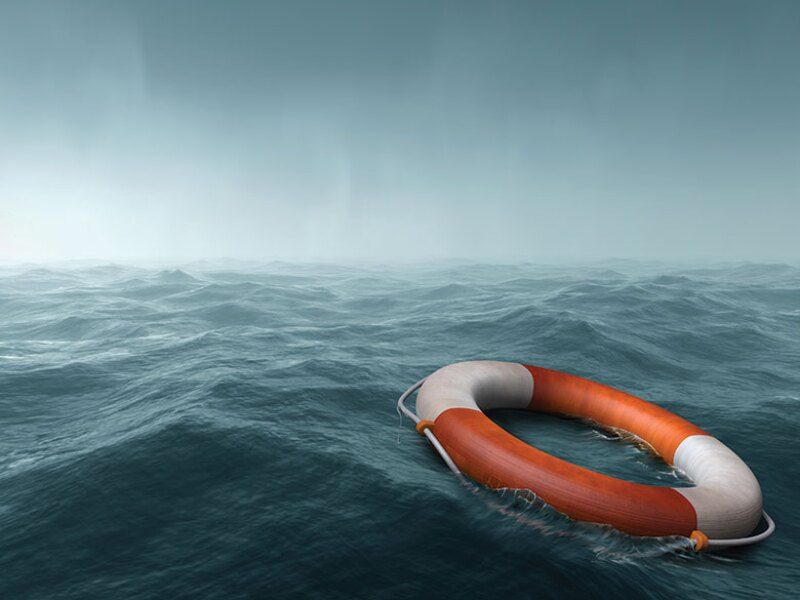 lifebuoy-ring-sea-iStock-780.jpg