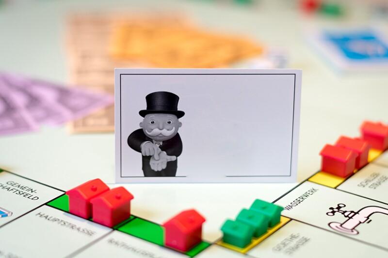 monopoly_780