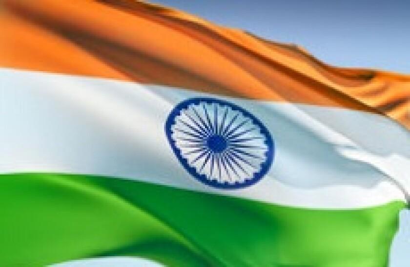 India flag resized 230px