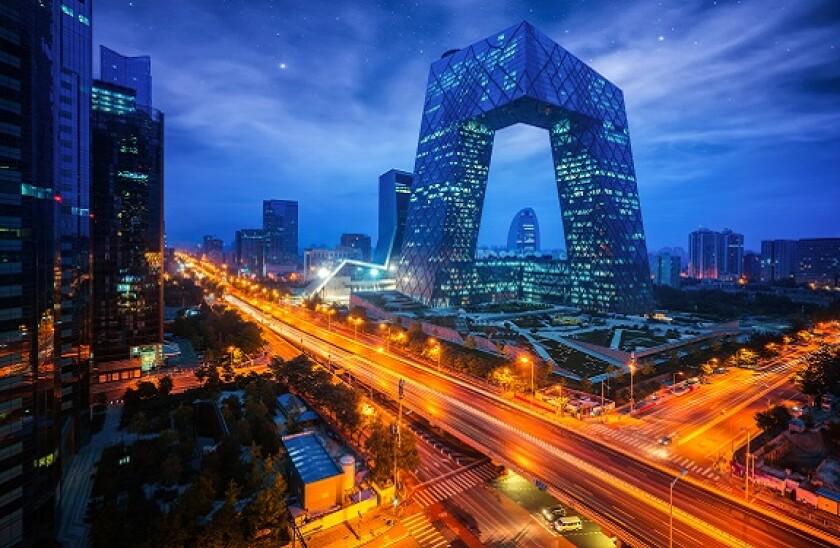 Beijing skyline_adobe_575px_20Oct20