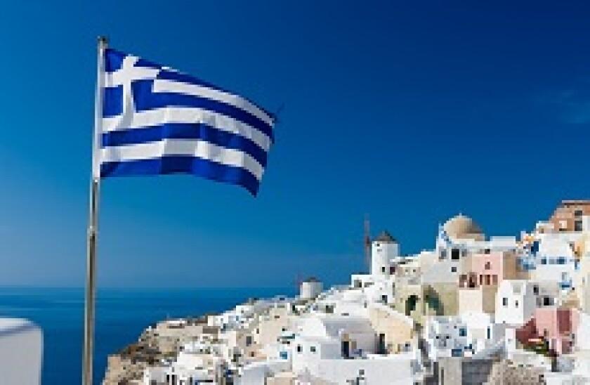 Greece_Adobe_230x150
