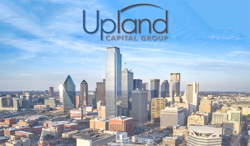 upland-capital-group-logo-dallas-700x410.jpg
