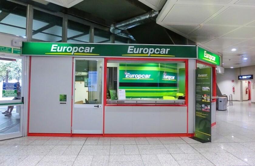 Europcar adobe stock 575x375