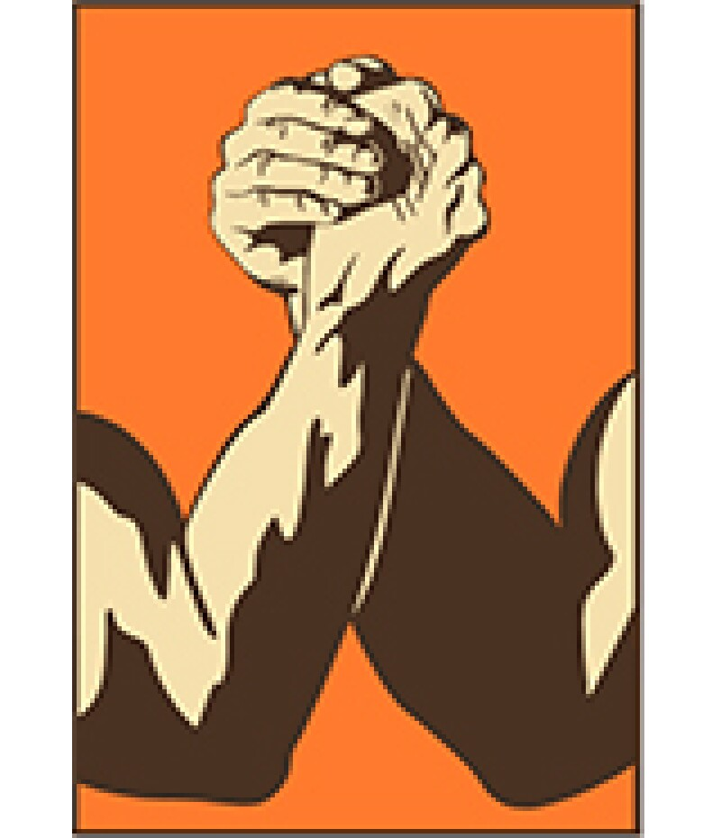 arm-wrestle-160