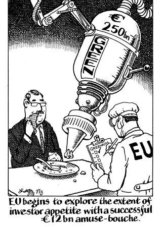 GC1725 Deal Cartoon.jpg